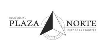 Residencial Plaza Norte